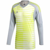 Bluza pentru portar Adidas AdiPro 18 cu maneca lunga CV6351 barbati