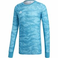 Bluza pentru portar barbati Adidas AdiPro 19 cu maneca lunga DP3139 teamwear adidas teamwear