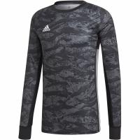 Mergi la Bluza pentru portar For A Adidas Adipro 19 GK L negru DP3138 baiat