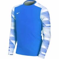 Mergi la Bluza pentru portar Nike Dry Park IV JSY maneca lunga GK albastru CJ6072 463 pentru copii