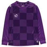Bluza pentru portar Sondico Pro pentru baieti