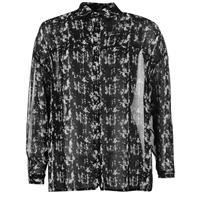 Bluza Pepe Jeans Daria pentru Femei