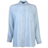 Bluza Set Button pentru femei