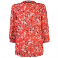 Bluza Set Flower pentru femei