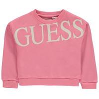 Bluza sport Guess Guess Logo