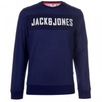 Bluza de trening Jack and Jones Core Dean pentru Barbati