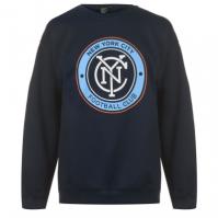 Bluza sport MLS Logo pentru Barbati
