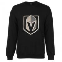 Bluza sport NHL Logo pentru Barbati