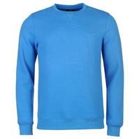 Bluza sport NUFC Newcastle United pentru Barbati