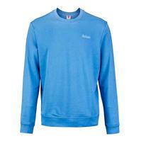 Bluza sport Lee Cooper pentru Barbati