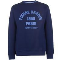 Bluza sport Pierre Cardin Paris pentru Barbati