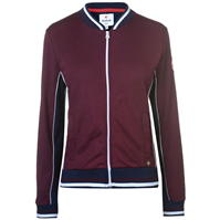 Bluza sport SoulCal Deluxe Track