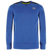 Bluza sport Canterbury Thermo Tech pentru Barbati