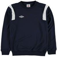 Bluza sport Umbro pentru baietei