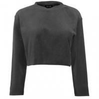 Bluza sport USA Pro Velour pentru Femei