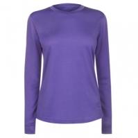 Bluza termala Campri pentru Femei