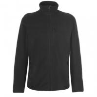 Bluza termica Eastern Mountain Sports clasic pentru Barbati