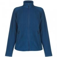 Bluza termica Eastern Mountain Sports pentru femei