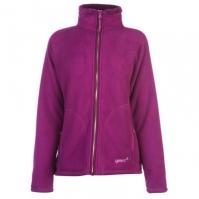 Vezi produsul Bluza termica Gelert Bonded pentru Femei