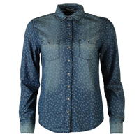 Bluza Tommy Hilfiger Hayla pentru femei