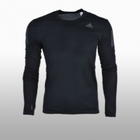 Bluze Adidas Rs Ls Tee M Barbati