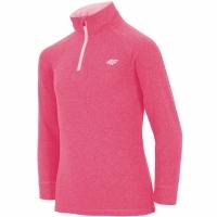 Bluza Bluze sport4F HJZ18 JBIUP001 roz pentru copii