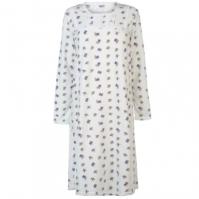 Bluze Camasa de noapte Cote De Moi pentru Femei