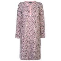 Bluze Camasa de noapte Miso pentru Femei