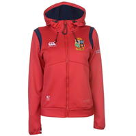 Bluze Canterbury British And Irish Lions Thermal pentru Femei