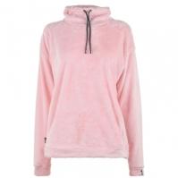 Bluze Colmar Plush Top pentru Femei
