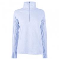 Bluze Columbia Glacil pentru Femei