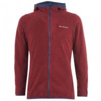 Bluze Columbia Hiker
