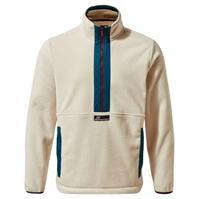 Bluze cu fermoar Craghoppers Ashfield