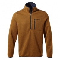 Bluze cu fermoar Craghoppers Etna Half Top