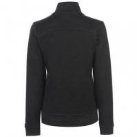 Bluze LA Gear cu fermoar pentru Femei