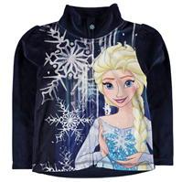 Bluze cu fermoar pentru fete pentru Bebelusi cu personaje
