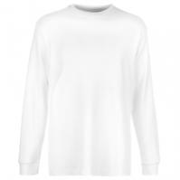 Bluze cu guler rotund Gelert termic pentru Barbati