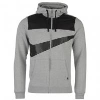 Bluze de hanorac Nike Hybrid pentru Barbati