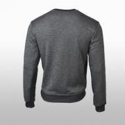 Bluze de trening gri adidas Comm G Crew Barbati
