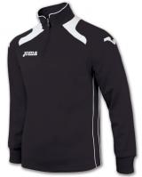Mergi la Bluza de trening Joma Cremall Champion II Man Ngr-alb