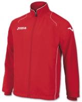 Bluze de trening Joma Micro-champion II rosu