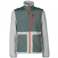 Jacheta Marmot Mesa pentru Barbati
