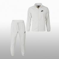 Trening bej Nike M Nsw Trk Suit Pk Basic Barbati