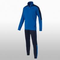 Trening Puma bleumarin Techstripe Tricot Suit Cl Barbati