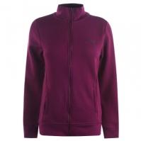 Bluze Donnay cu fermoar pentru Femei