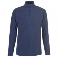 Bluze Eastern Mountain Sports Micro quarter cu fermoar pentru Barbati