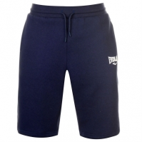 Bluze Everlast ShortSn00