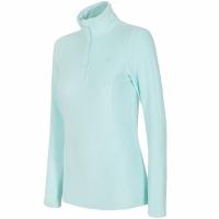 Bluza Bluze sport4F H4Z18 BIDP001 menta femei