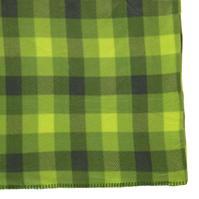 Bluze Gelert Camping Blanket