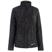 Bluze Gelert Printed pentru Femei